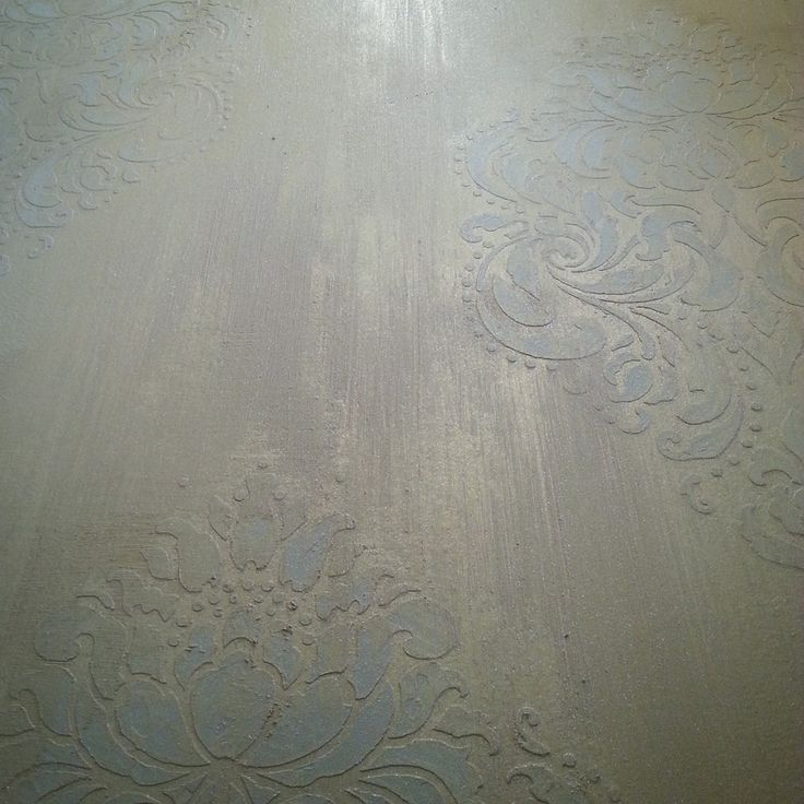 Plaster Faux Finish 77 best metallic plaster | projects images on pinterest | wall