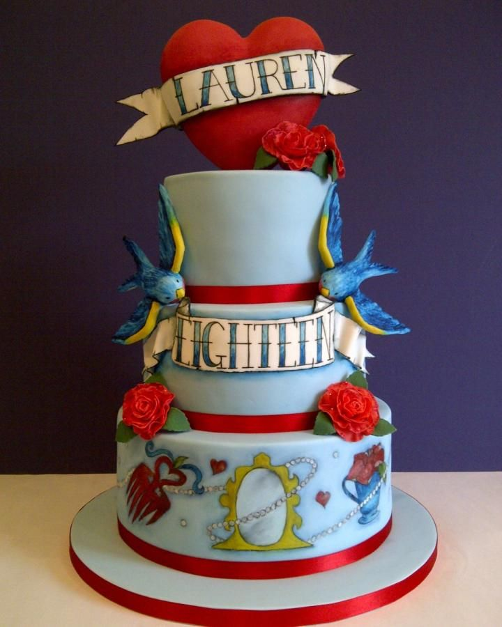 134 best Super Mario Cakes images on Pinterest Super ...