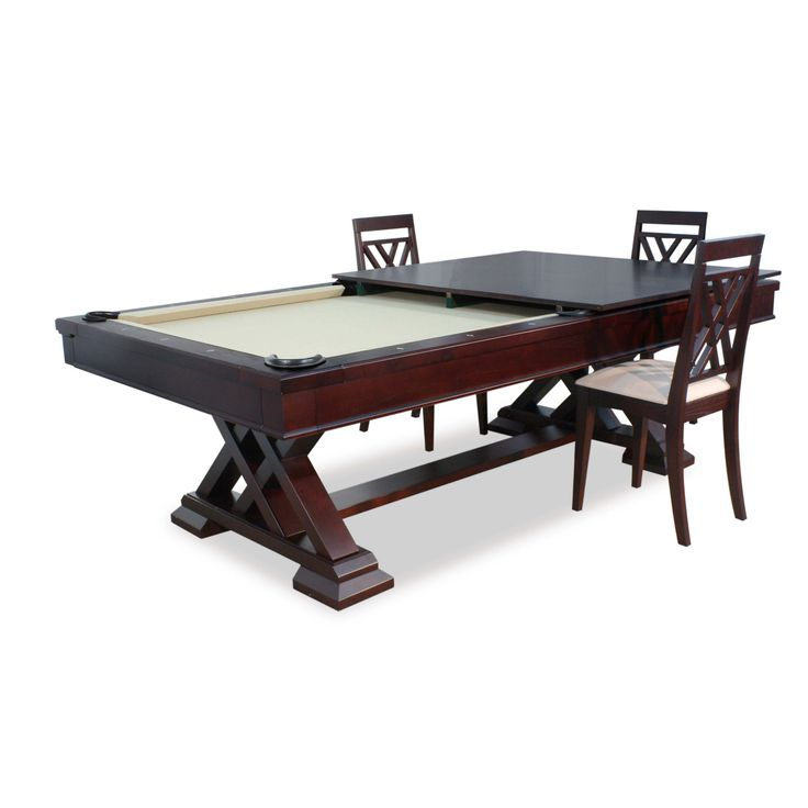 35 best Pool Tables images on Pinterest Pool tables Dining