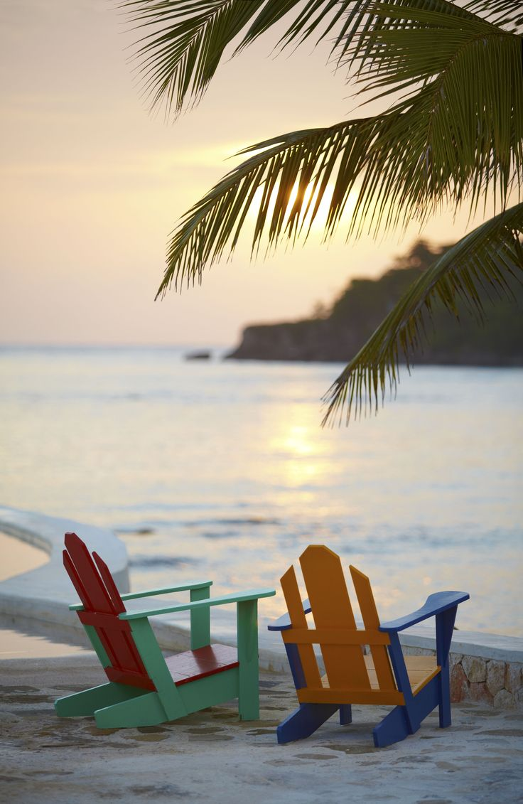 GoldenEye, Jamaica - i-escape - book at i-escape