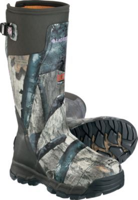 17 Best images about Muck boots on Pinterest | Muck boot company ...