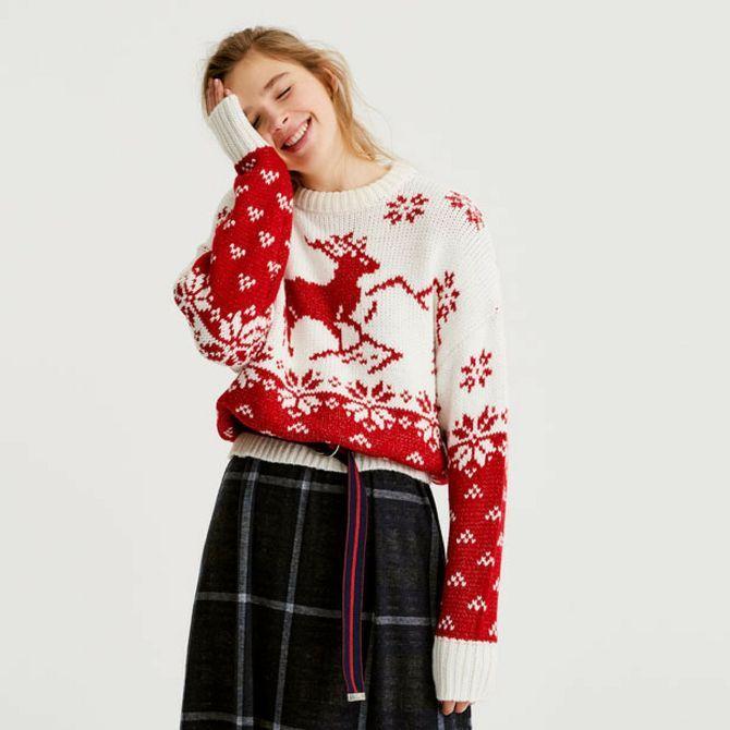 Come Vestirsi A Natale I Consigli Per Un Look Festivo Ed Elegante Clothes For Women Clothes Women