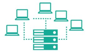 Shared Plans | …::world-wideweb by E-HOSTING