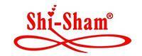 ShiSham unter https://www.relaxshop-kk.de/wasserpfeifen-shisham-m-42.html