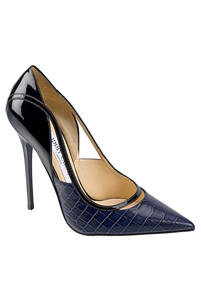 BALLY Pumps Gr. D 355 Rosa Damen Schuhe High Heels Leder Leather Shoes