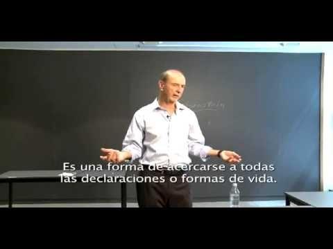 NOTA: Esta conferencia se presentó en inglés. El texto en español de la conferencia se puede consultar en: https://docs.google.com/viewer?a=v&pid=explorer&ch...