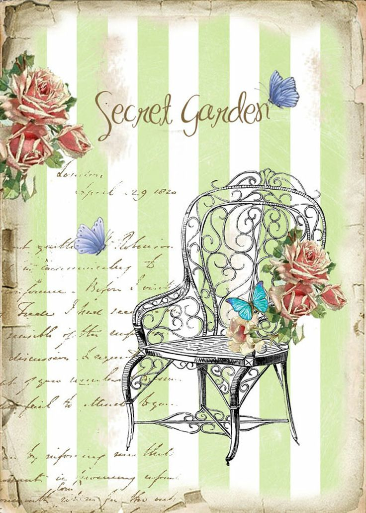 secret garden essays This year marks the 100th anniversary of the children's classic the secret garden gretchen holbrook gerzina, author of frances hodgson burnett: the unexpected life of the author of the secret garden, takes a look at the life of burnett and how personal tragedy underpinned the creation of her most.