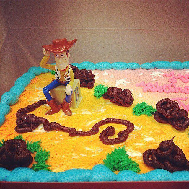 Cake Fails: Best 25+ Epic Cake Fails Ideas On Pinterest