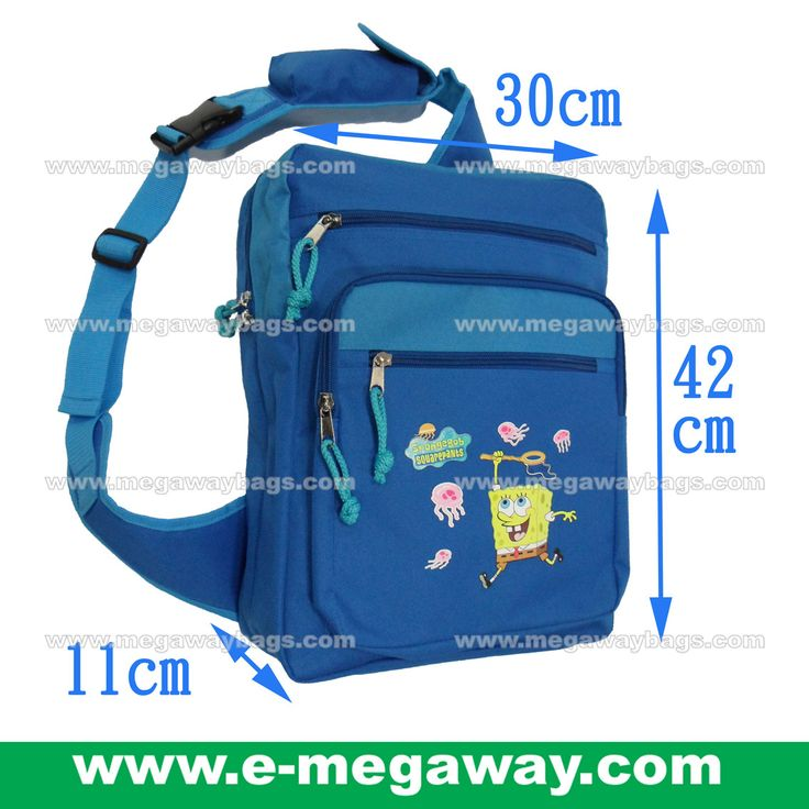 #SpongBob #Squarepants #Fans #Licensed #Characters #Sling #Backpack #Blue #Kids #Boys #Girls #Play #Toys #Wear #Stationery #Megaway #MegawayBags #CC-1289-5518 #SpongBob #Squarepants #Fans #Licensed #Characters #Sling #Backpack #Blue #Kids #Boys #Girls #Play #Toys #Wear #Stationery #Megaway #MegawayBags #CC-1289-5518