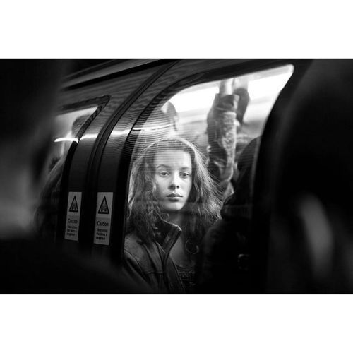 This photo was taken in London England by SPi member Alan Schaller @alan_schaller. This weeks theme is #SPi_Travel we want to see your best street photography geotagged with its location. Tag them #SPi_Travel and follow @streetphotographyinternational for your chance to be featured. via Street Photography Int. on Instagram - #photographer #photography #photo #instapic #instagram #photofreak #photolover #nikon #canon #leica #hasselblad #polaroid #shutterbug #camera #dslr #visualarts…