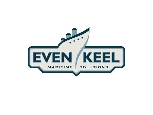 20 Nautical Logo Designs for Inspiration