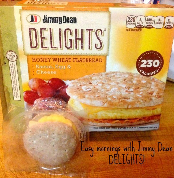 how to cook jimmy dean sausage breakfast sandwich