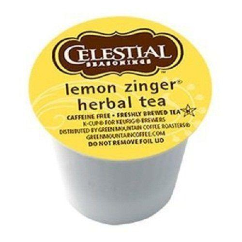Celestial Seasonings Tea K-Cups, Lemon Zinger, 96-Count null http://www.amazon.com/dp/B0089SPEO2/ref=cm_sw_r_pi_dp_av1Ktb0S5VYJ9K1G