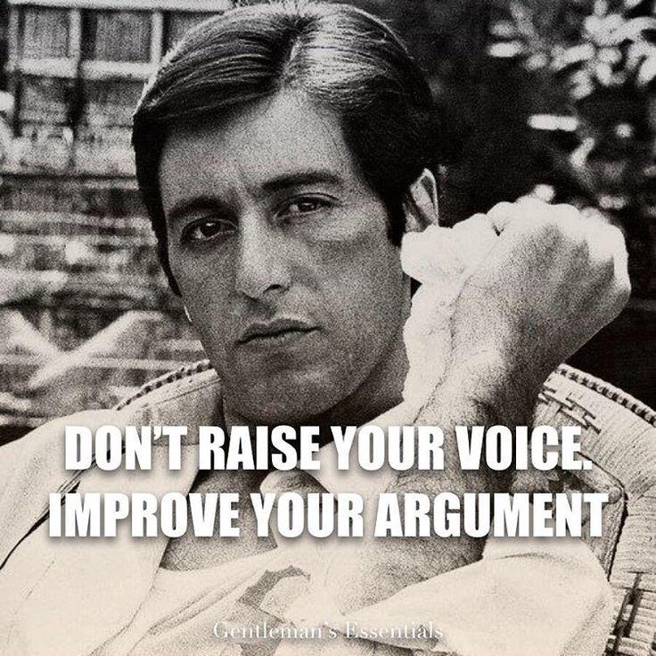 Behavior & Mind Set #daily #quote #inspiration #wisdom #truth #gentleman #chivalry #intelligence