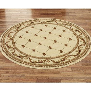 aurelius round area rugs round area rugs round rugs and