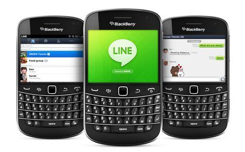 Line Vs. WhatsApp: nueva aplicación gratis de mensajería instantánea. ¿Cuál es mejor?