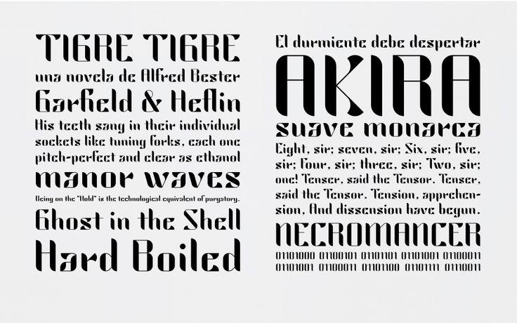 Hemiciclo es una tipografía modular construida a partir de medios círculos, de la intersección de estos y de líneas de unión. Esta fuente de alto contraste es ideal para logos, afiches, portadas... Hemiciclo puede ser usada en más de veinte idiomas. #hemiciclo #typography #tipografía #diseñodetipografia #typographicdesign