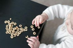 Games and Activities for a 7-Month-Old | LIVESTRONG.COM