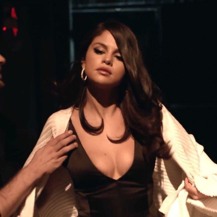 "1,915 Likes, 9 Comments - Selena Gomez Videos (@vidofselena) on Instagram: ""I'm 12 hours apart from Selena, I'm so sick of this same distance  @selenagomez #selenagomez"""