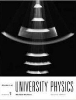 88 best physics books online images on pinterest books online essential university physics volume 1 edition pdf book by richard wolfson isbn genres physics fandeluxe Images