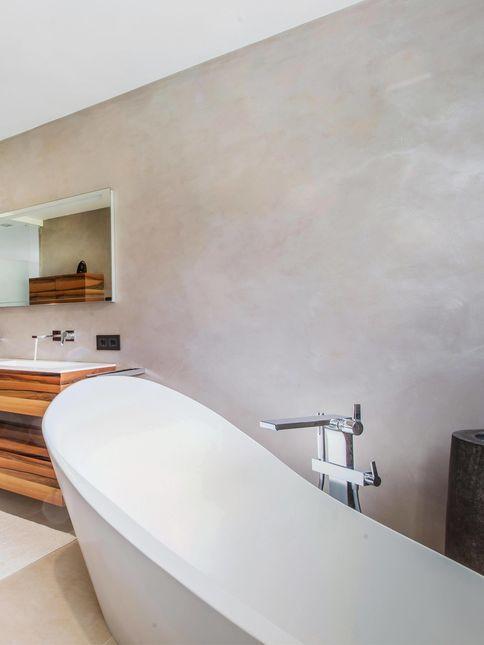 Inspirieren Lassen Auf Badewannen Ideen Pinterest Badewanne