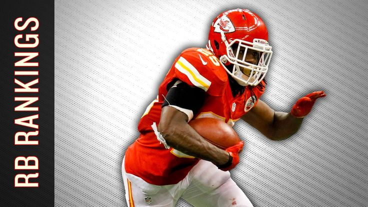 Top 20 fantasy running back rankings and sleepers (Keepers)