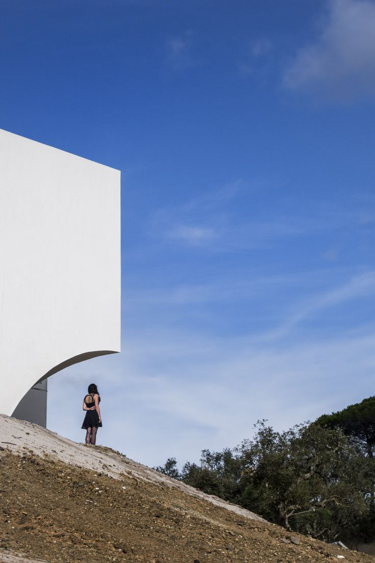 Gallery - House in Fontinha / Manuel Aires Mateus + SIA arquitectura - 4