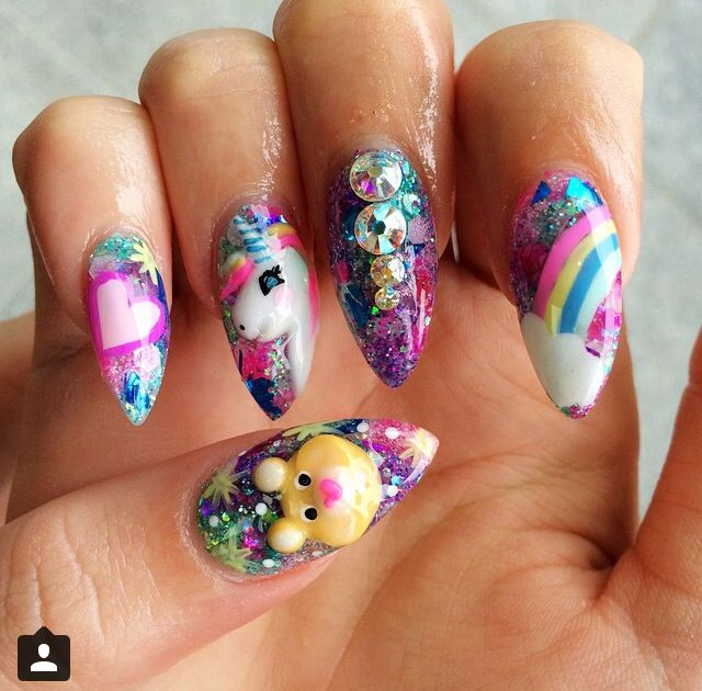 Fancy Nails at Lafferty Ln, Dover, DE store location, business hours, driving direction, map, phone number and other services.