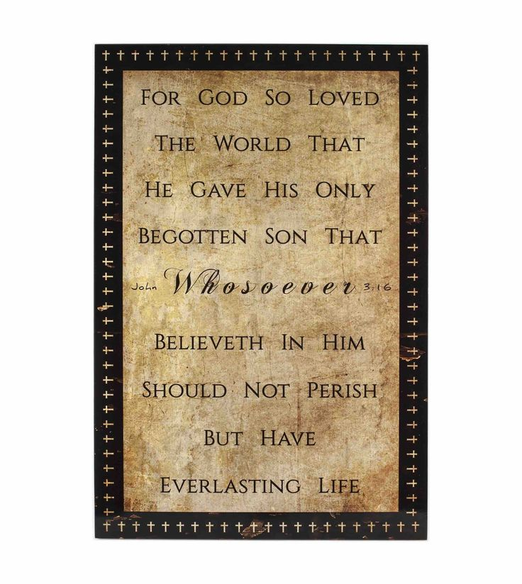 28 best Christian Wall Art images by Christian Reserve on Pinterest ...