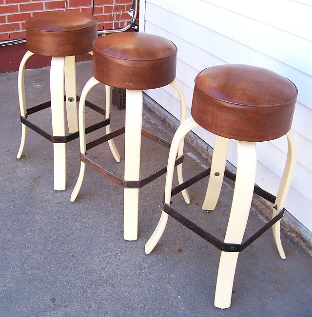 7 Best Buckstaff Co Furniture Mid Century Modern Images On