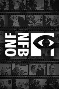 House Calls by Ian McLeod - NFB