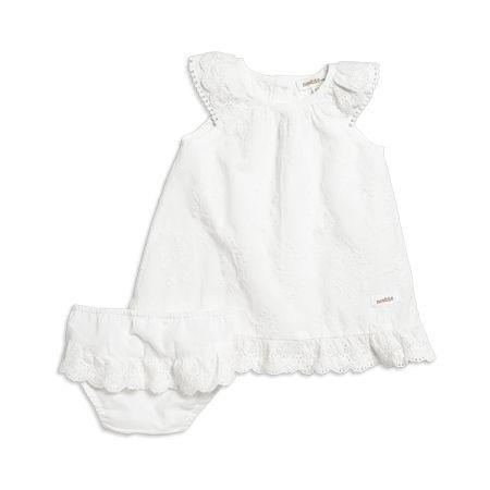 Newbie Baby Clothes Sweden