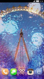 Download free Beautiful Eye Clock London Android Theme Mobile Theme HTC mobile theme. Downloads hundreds of free Dream,Magic,Hero,HD2,Legend,Desire,HD mini,Wildfire,Aria,Desire Z,HD7,Gratia,Incredible S,Salsa,Inspire 4G,HD7S,Sensation,DROID Incredible 2,Status,Sensation XE,Sensation XL,DROID Incredible 4G LTE,DROID DNA themes to your mobile.