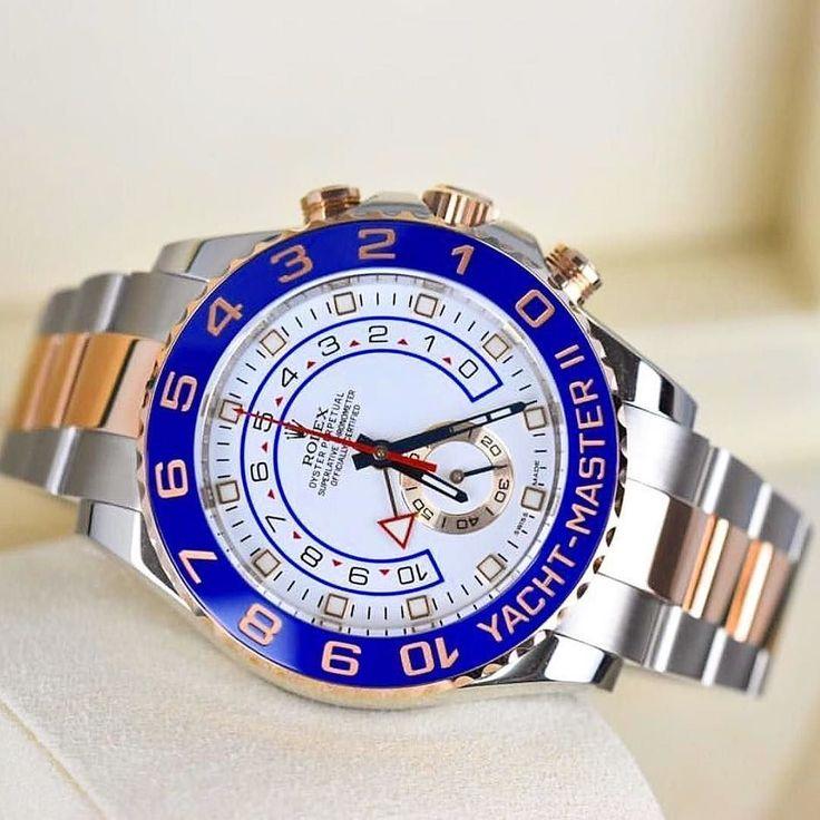 Rolex Yacht Master II In stock 18900$ Complete Box  Papers  Complete  Beautiful shot of the day by @rockefellersjewellers . ------------------------------------------- #omega #hublot #rolex  #seadweller #skydweller #yachtmaster #datejust  #wristenthusiast #watchmvmt #rolexshowisrael #tudor #audemarspiguet #datejustii  #thestorewatches  #panerai #tagheuer #rolexing #rolexero #swissboyz #mywatchblog #daytona #rolexblog #daydate #submariner #jaegerlecoultre  #richardmille #patekphilippe…