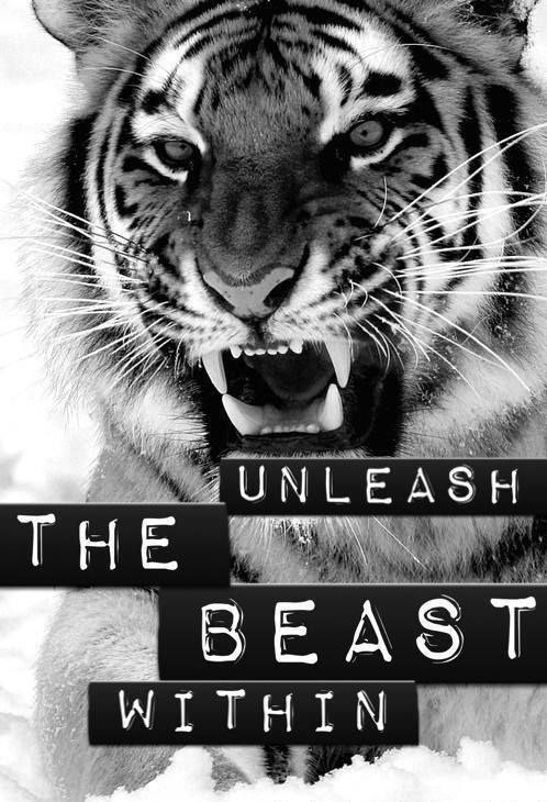 Unleashing the beast: creativity in academic writing.