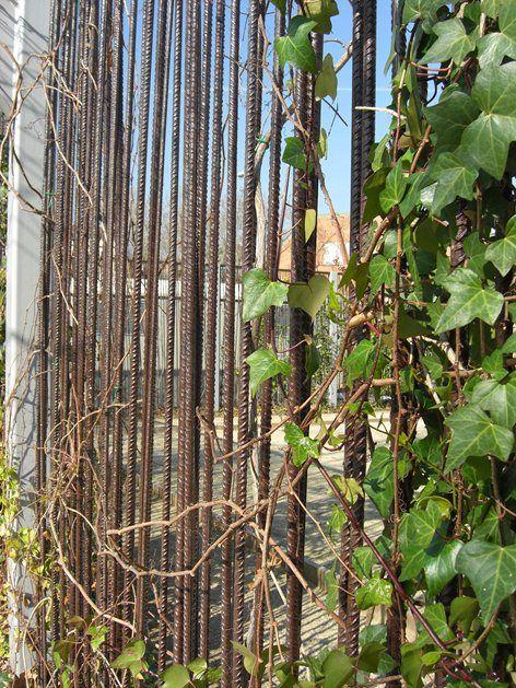 Parco Centrale di Poblenou, Barcellona, 2008 - Ateliers Jean Nouvel