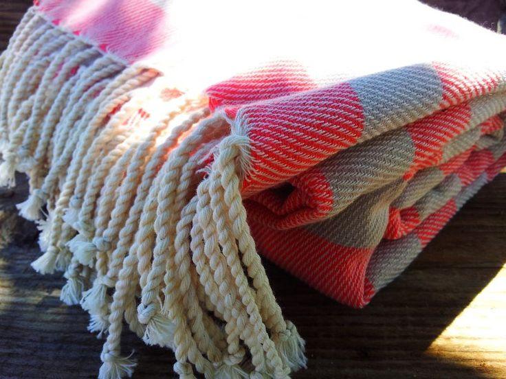 Turkish Hammam Pestemals, Turkish Hammam Towels, Turkish Hamam Towels, oz ra tekstil, Ozra Textile company