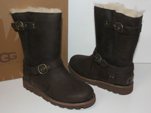 d1ad92c4be1 Brown Noira Uggs - cheap watches mgc-gas.com