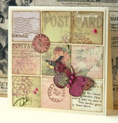 love these inchies! She has Beautiful cards on this site!