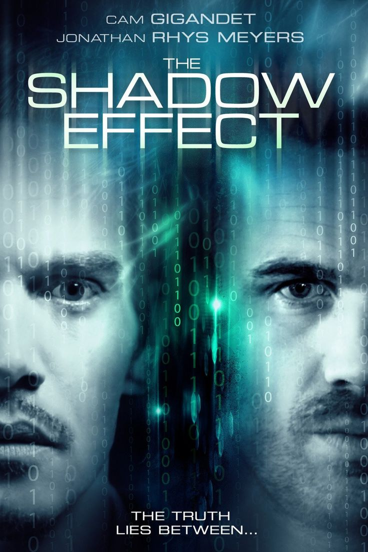 Latest Hollywood Movie The Shadow Effect 2017 Download Movie For Free We  Provide You With