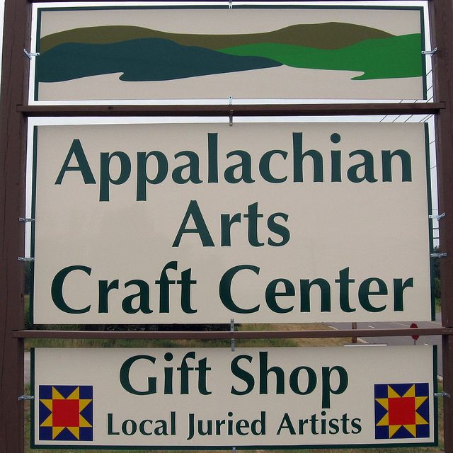 Ky Guild Craft Fair