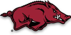 FRONT OF MAC APP - 2016 Arkansas Razorbacks Football Schedule App for Mac OS X - Wooo Pig Sooie!  - National Champions 1964  http://2thumbzmac.com/teamPages/Arkansas_Razorbacks.htm