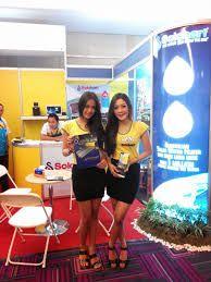 SERVICE SOLAHART 081284559855,,087770337444 Service Solahart Jakarta.Cv.Harda Utama adalah perusahaan yang bergerak dibidang jasa service Solahart dan penjualan Solahart pemanas air.Service Solahart adalah produk dari Australia dengan kualitas dan mutu yang tinggi.Sehingga,Service Water Heater Solahart banyak di pakai dan di percaya di seluruh dunia. Untuk keterangan lebih lanjut. Hubungi kami segera. CV.HARDA UTAMA Tlp:021,68938855,,087770337444 Web: http://solahartresmi.blogspot.com