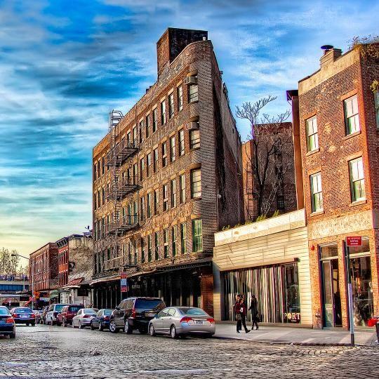 Restoration Hardware New York Rooftop: 10 Best New York Images On Pinterest