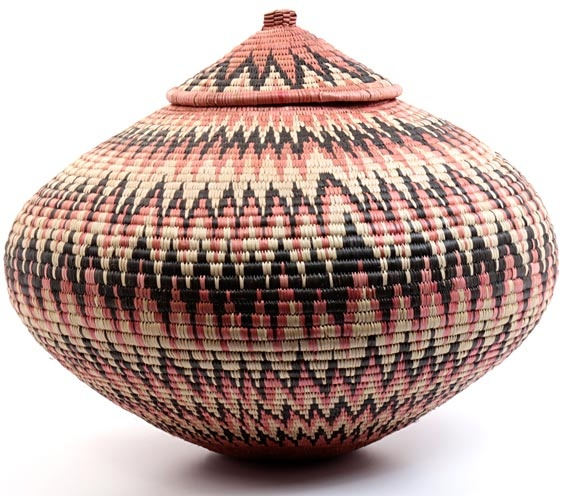 South African Baskets: 38 Best Saffa Style Images On Pinterest