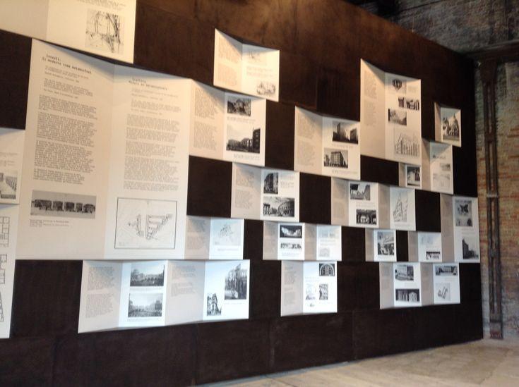 Biennale Architettura, Padiglione Italia | Artribune