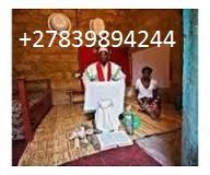 wicca & traditional healing, my knowledge of these powerful forces reinforce each other to provide effective healing to my clients. Love spells that work fast to help you solve marriage problems even stop or prevent divorce. Love spells that work fast to attract the person you want.call +27839894244 or email proffessorzam@gmail.com website africagiftedhealer.wix.com/reallovespells