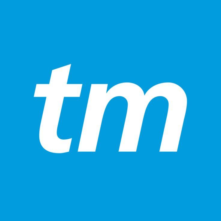 Ticketmaster la billetterie de tous les événements en France : Spectacle Théâtre Festival ..