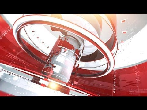 News Package   After Effects Template   Project Files - Videohive