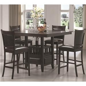Table And Chair Sets Store   Becku0027s Furniture   Sacramento, Rancho Cordova,  Roseville,